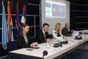 Kampanja posvećena bezbednosti i zdravlju na radu u Novom Sadu