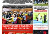 Novosadski reporter 211