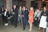 Magazin Diplomacy&Commerce proslavio treći rođendan
