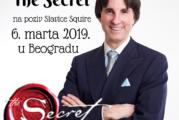 Čuveni govornik Demartini uskoro u Beogradu