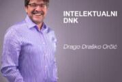 Intelektualni DNK