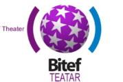 Bitef teatar slavi 30 godina postojanja