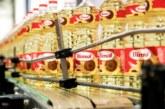 BIMAL dobio odobrenje za preuzimanje somborske fabrike ulja