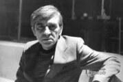 87 godina od rođenja Mike Antića