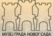 Izložba portreta Podunavskih Švaba u Muzeju grada Novog Sada