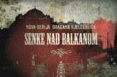 Bjelogrlić: Osvetlićemo detalje atentata na kralja Aleksandra