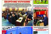 Novosadski reporter 218