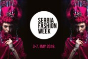 Serbia Fashion Week dovodi svet u Novi Sad