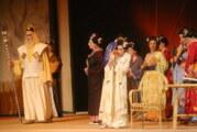 """Pučinijeva opera """"Madame Butterfly"""" prvi put u sezoni"""