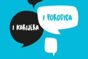 """Treća radionica Hemofarm fondacije """"NA KAFI SA PSIHOLOGOM"""""""