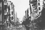 Rusija otvara centar za arhivska dokumenta o Drugom svetskom ratu