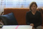 Humani Subotičani žele da kupe kuću slepoj devojci i njenoj majci