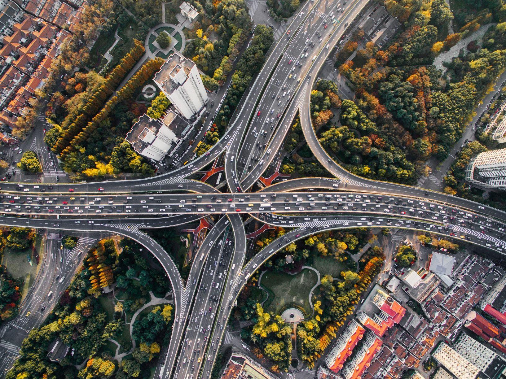 Pojačan intenzitet saobraćaja za vikend