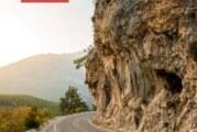 Putevi Srbije spremni za praznike