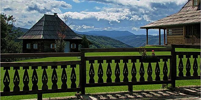 Saradnja Turističke organizacije Vojvodine i Turističke organizacije Republike Srpske