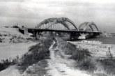 Vremeplov: Srušen Žeželjev most