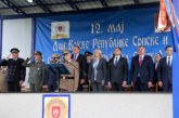 Dodik: Ukidanje Vojske Republike Srpske bilo greška, ali ta vojska živi
