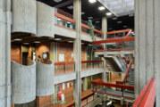 14. Beogradska Internacionalna Nedelja Arhitekture – BINA 2019