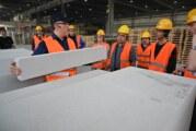 Xella Srbija lider u oblasi energetski efikasne i ekološke gradnje