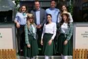 AIK Banka na 86. Međunarodnom poljoprivrednom sajmu u Novom Sadu