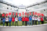 """Humanitarna fondacija """"Za dečje srce"""" već 27 godina pomaže mališanima sa kardio-torakalnim bolestima"""