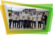 Proslava 10. rođendana akcije Limenkica – ulaznica
