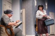 Mikve u Novosadskom pozorištu