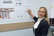 Transfer proizvodnje lekova iz Evropske unije u pogone Hemofarma