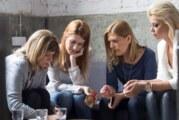 """Lansirana """"Naša mreža"""" – prva besplatna biznis platforma u Srbiji"""