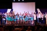 Pozorišnim maratonom proslavljen 10. rođendan akcije Limenkica – ulaznica