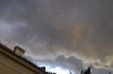 Majsko vreme – red kiše, sunca i oblaka