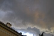 Teško se diše u Srbiji, vazduh zagađen i u Novom Sadu