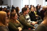 Exit i NIS traže mlade heroje Srbije
