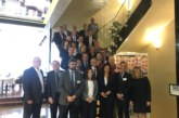 Najveća evropska organizacija menadžera dolazi u Srbiju