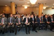 U Novom Sadu održan poslovni forum sa Rusijom