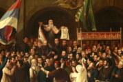 Održana svečanost povodom 171. godine od Majske skupštine