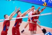 Odbojkaši Srbije od 0:2 do prve pobede u Ligi nacija