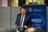 Mirović: Osuđujem nasiljе i nеrеdе u Novom Sadu