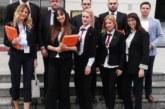 Uspeh studenata pravnog fakulteta Univerziteta u Novom Sadu