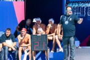 Srpski vaterpolisti: Mi znamo kako se osvaja olimpijsko zlato