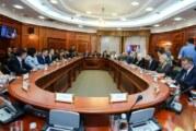 Mihajlović: Ekonomska saradnja sa Kinom sve bolja, nadam se novim projektima