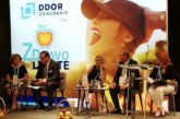 DDOR promovisao dobrovoljno zdravstveno osiguranje – Zdravo da ste!