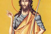 Ruka Svetog Jovana ne može biti državna imovina
