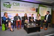 Ministar Goran Trivan otvorio CSR Srbija, konferenciju posvećenu društveno odgovornom poslovanju