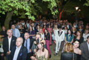 "Održan ""Gone with the wind Party"" magazina Diplomacy&Commerce"