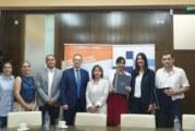 Banca Intesa i Ekonomski fakultet u Subotici potpisali Protokol o saradnji