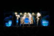 Tuborg open žurka u Novom Sadu: Kako je Tuborg otvorio novu dimenziju provoda