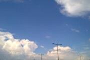 Pretežno sunčano, temperatura niža za 5 do 7 stepeni