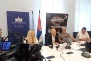 Gitarijada Vojvodine od 28. do 30. juna u Kisaču