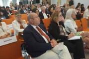 Pastor: Rad u Skupštini evropskih regija nas približava Evropi